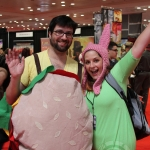 nycc-2016-cosplay-40