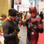 nycc-2016-cosplay-41
