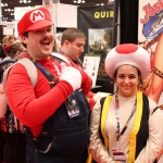 nycc-2016-cosplay-43