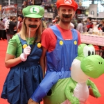 nycc-2016-cosplay-44