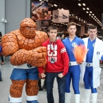 nycc-2016-cosplay-47