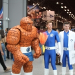 nycc-2016-cosplay-48