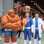 nycc-2016-cosplay-49