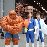 nycc-2016-cosplay-50