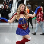 nycc-2016-cosplay-52