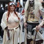 nycc-2016-cosplay-53