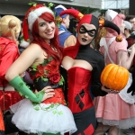 nycc-2016-cosplay-59