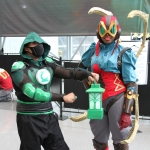 nycc-2016-cosplay-61