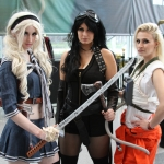 nycc-2016-cosplay-62
