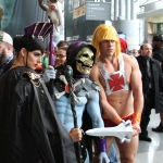 nycc-2016-cosplay-64