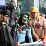 nycc-2016-cosplay-65