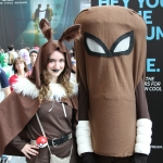 nycc-2016-cosplay-66