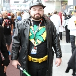 nycc-2016-cosplay-67
