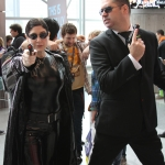 nycc-2016-cosplay-68