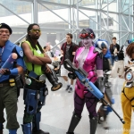 nycc-2016-cosplay-69