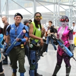 nycc-2016-cosplay-70