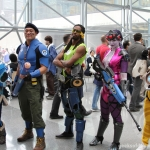 nycc-2016-cosplay-71