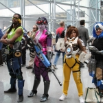 nycc-2016-cosplay-72