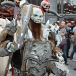nycc-2016-cosplay-74