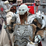 nycc-2016-cosplay-75