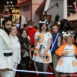 nycc-2016-cosplay-79