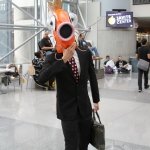 nycc-2016-cosplay-80