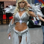 nycc-2016-cosplay-82