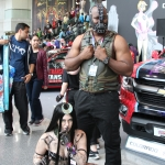 nycc-2016-cosplay-84