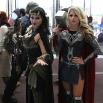 nycc-2016-cosplay-85