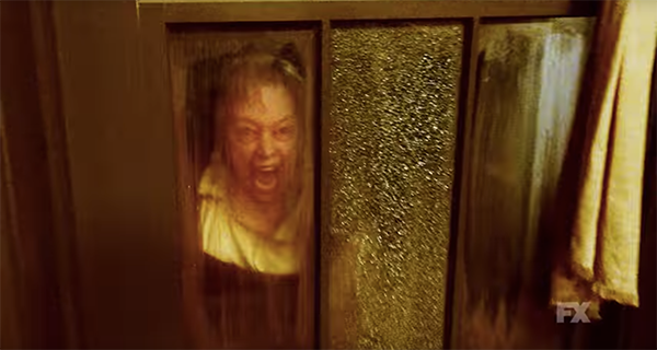 American Horror Story 607 review