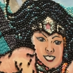 jelly-belly-wonder-woman-02