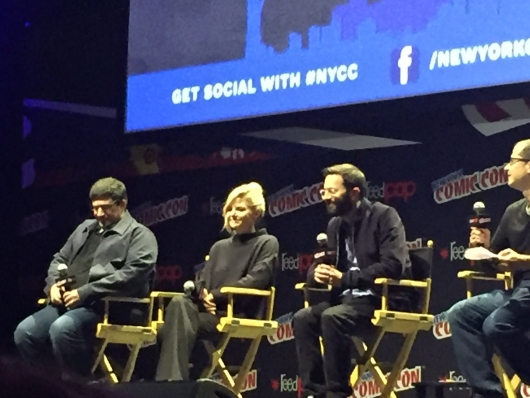 Once Upon A Time NYCC 20216-panel-0