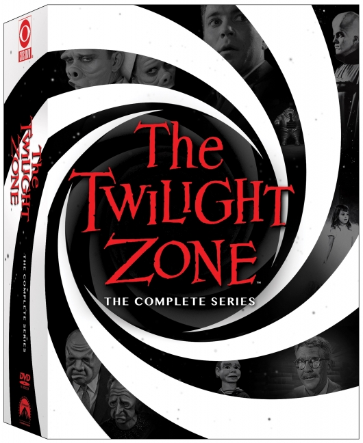 [Image: twilight-zone-complete-series-dvd-cover-...30x648.jpg]