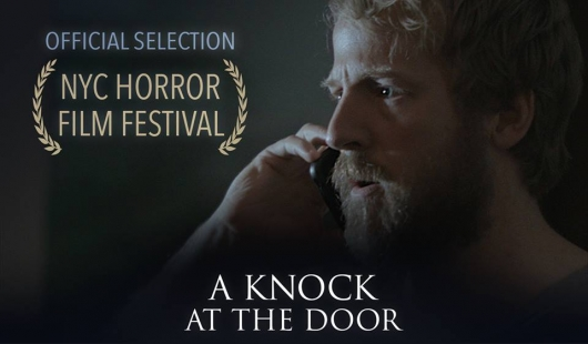 NYCHFF 2016 A Knock At The Door
