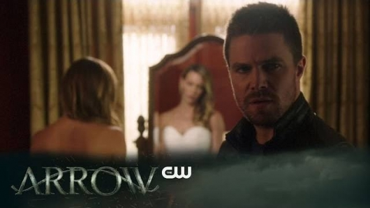 CW Crossover Arrow 508 Header