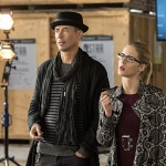 CW Crossover THE Flash 308-04