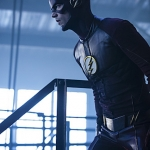 CW Crossover THE Flash 308-05