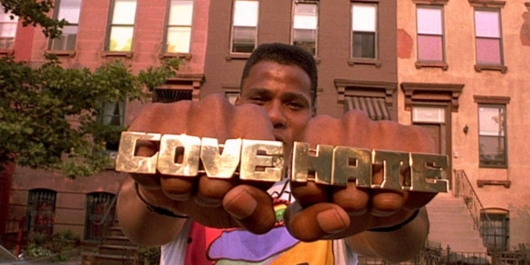 bill nunn radio raheem