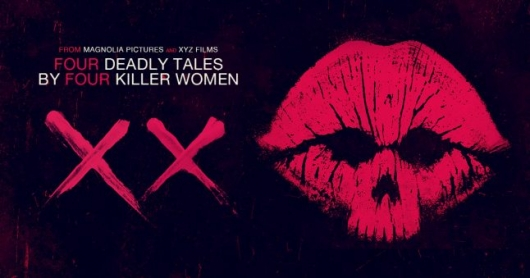 XX trailer header