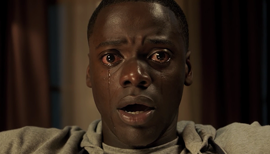 Movie Review: Jordan Peele's Get Out