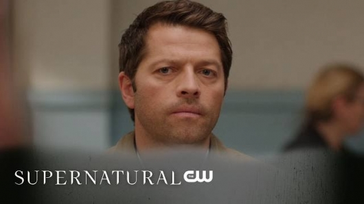 Supernatural 1212 Header