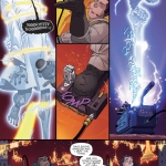 Ghostbusters101 #1 preview page 05
