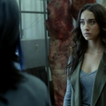The Magicians Gallery 207 Recap 02