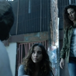 The Magicians Gallery 207 Recap 04