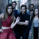 The Magicians Gallery 207 Recap 08