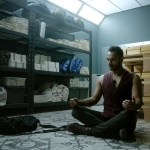 The Magicians Gallery 207 Recap 16