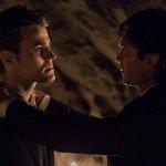 The Vampire Diaries 816-04