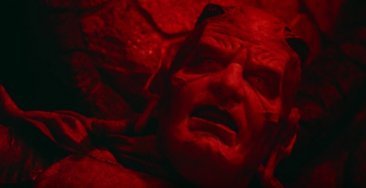 Check Out This Exclusive Clip From The Wishmaster Collection Blu-ray (Vestron Video Collector's Series)!