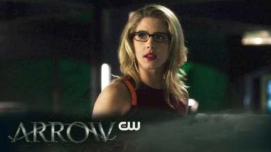 Arrow 519 Header