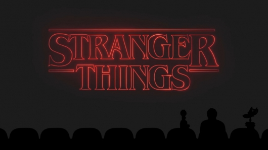 MST3K Riffs On Stranger Things